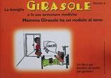 La Famiglia Girasole, Volume 6 italiano