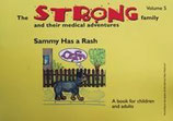 The Strong Family, Volume 5 english