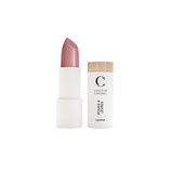 Lippenstift Incandescent beige - 256