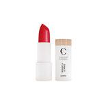 Lippenstift True red - 280