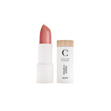 Lippenstift Natural pink - 254