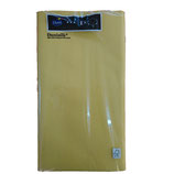 Nappes Dunisilk yellow