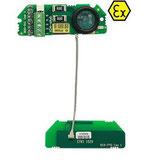 X24-SAe - ATEX / IECEx