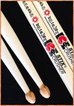 "Sascha Kaisler ""Signature""-Drumsticks"