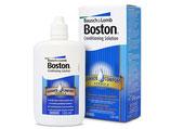 Boston Advance Aufbewahrung, Comfort Formula, 2 x 120 ml