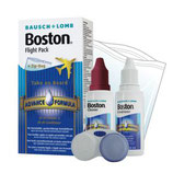 Boston Advance Flight Pack, 30 + 30 ml