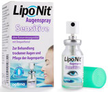 Lipo Nit Sensitiv, 10 ml