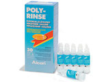 Polyrinse, 2 x 30 x 15 ml
