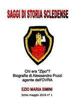 Ezio Maria Simini