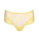 Wild Flower Luxe String Lemon Sorbet