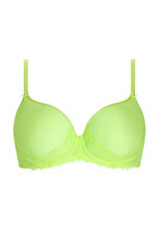 Fabulous Spacer Bh Pale Lime