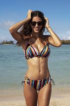Bali Bay Bikinitop
