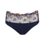 Summer Tailleslip Saffier Blauw