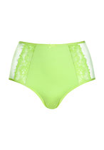 Fabulous Tailleslip Pale Lime