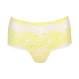 Wild Rose Hotpants