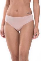 Joan American Pants Pale Blush