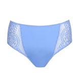 I Do Tailleslip Santorini Blue