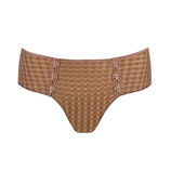 Avero Hotpants Bronze