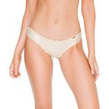 Cosita Buena Bikinislip Full Ruched Back Bottom