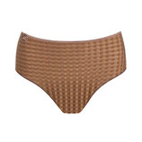 Avero Tailleslip Bronze