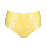 Wild Flower Tailleslip Lemon Sorbet