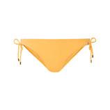 Warm Apricot Bikinislip