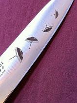 イノックス牛刀(傘のイラスト入)