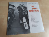 The Everly Brothers - Same