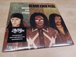 Black Eyed Peas - Behind The Front (2LP)