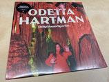 Odetta Hartman - Old Rockhounds Never Die