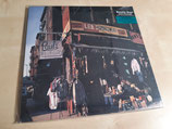 Beastie Boys - Paul's Boutique (20th Anniversary Edition )