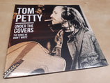 Tom Petty - Under The Covers: The Songs He Didn't Write (2LP)