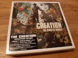 "The Creation - The Singles Boxset (11 x 7""-Box Set)"