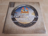 Barclay James Harvest - Recorded Live At Metropolis Studios, London (2LP)