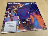 Blue Sunshine - Glove (Cure, Siouxsie)