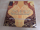 The Zombies - Recorded Live At metropolis Studios, London (2LP)