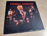 Primal Scream - Same