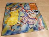 """Attersee - Die Musik-Box Werksquer 1968-2019 (LP/CD/7""""-Box Set)"""