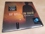Ray Davies - Our Country: Americana, Act II (2LP)