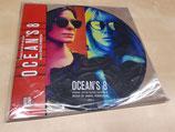 Daniel Pemberton - Ocean's 8 (2LP-Picture Disc)