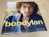 Bob Dylan - The Ultimate Collection