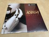 Dead Girls Academy - Alchemy