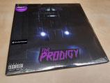 The Prodigy - No Tourists (2LP)