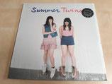 Summer Twins - Summer Twins