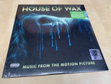 Various - House Of Wax (2LP)