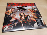 Scorpions - World Wide Live (2LP)