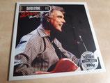 David Byrne - Live from Austin TX (2LP)