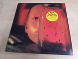 Alice In Chains - Jar Of Flies / Sap (Orange/Blue Translucent Vinyl 2LP)