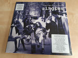 Singles - Original Motion Picture Soundtrack (2LP)