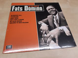 Fats Domino - The Very Best Of Fats Domino